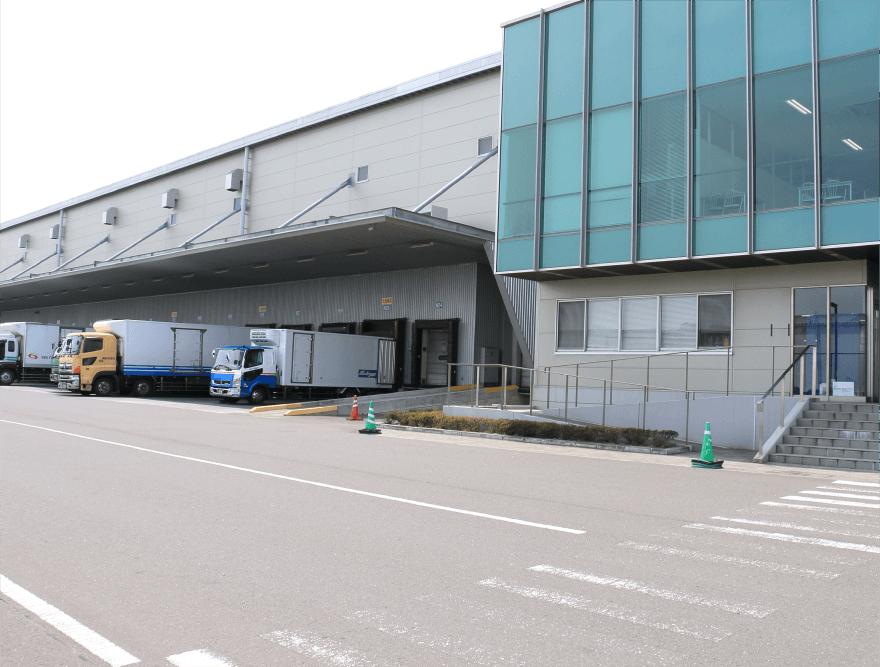 access-kyohai