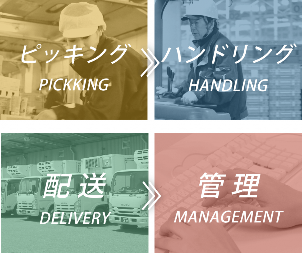picking_sp